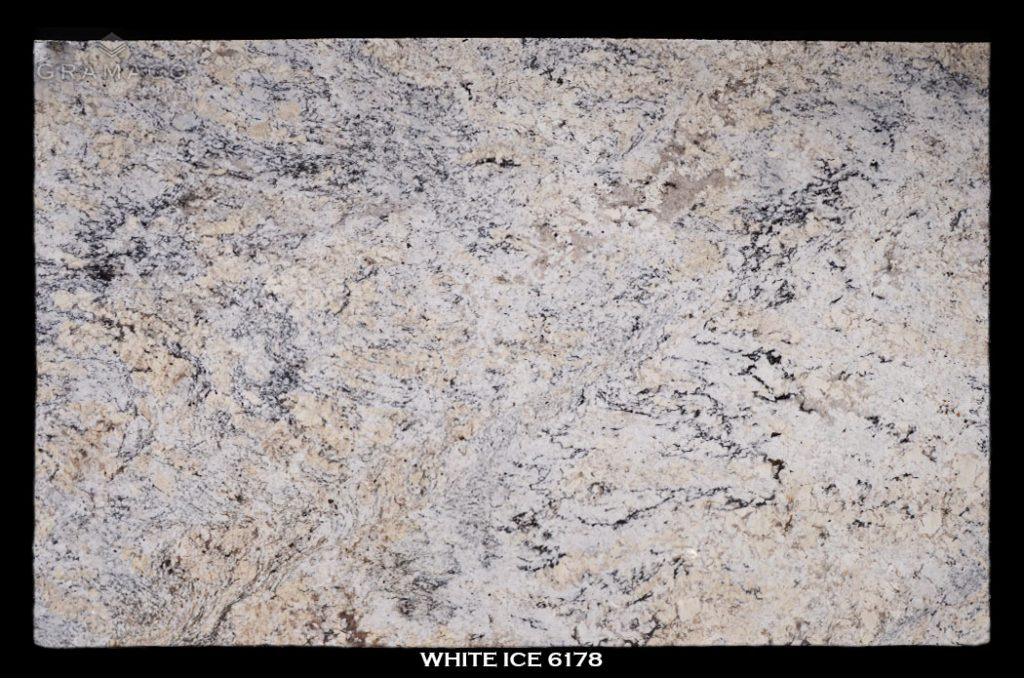 white_ice6178-slab-1-1024x678