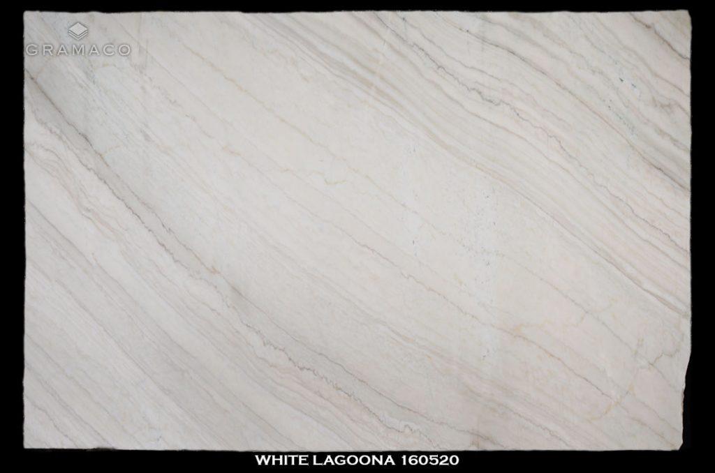 white_lagoona160520-slab-1-1024x678