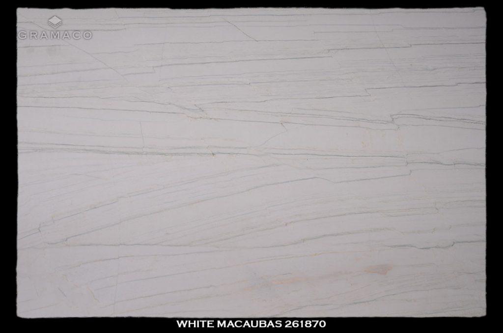 white_macaubas261870-slab-1-1024x678