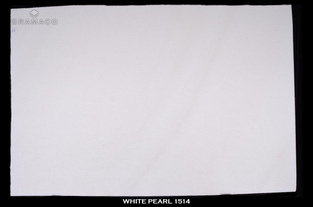 white_pearl1514-slab-1-1024x678