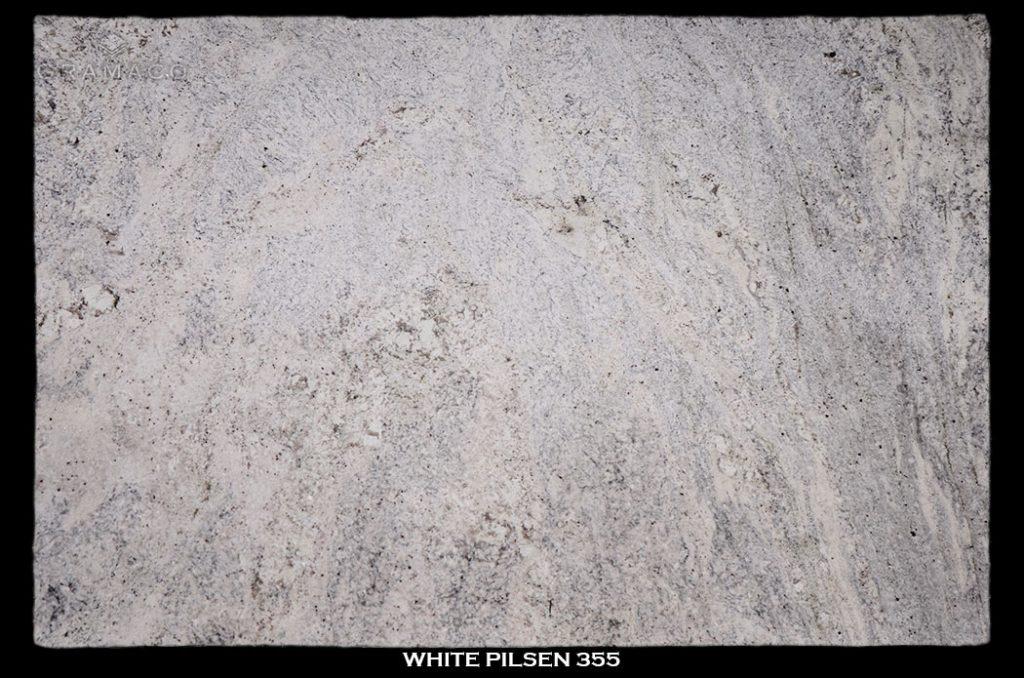 white_pilsen355-slab-1-1024x678