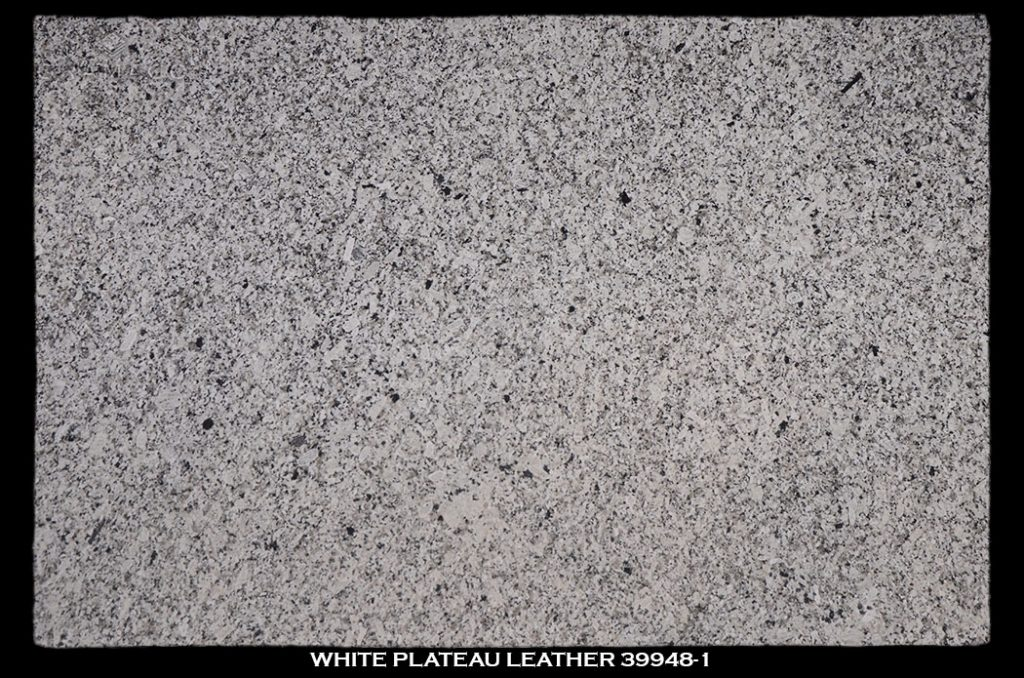 white_plateau_leather39948-1-slab-1-1024x678