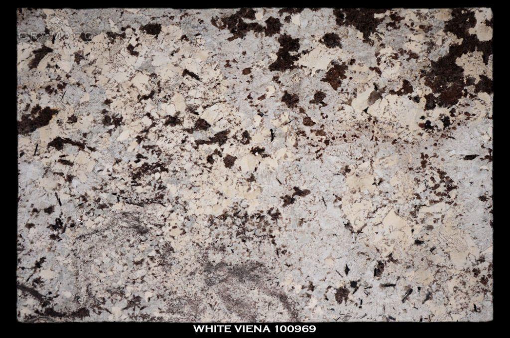 white_viena100969-slab-1-1024x678