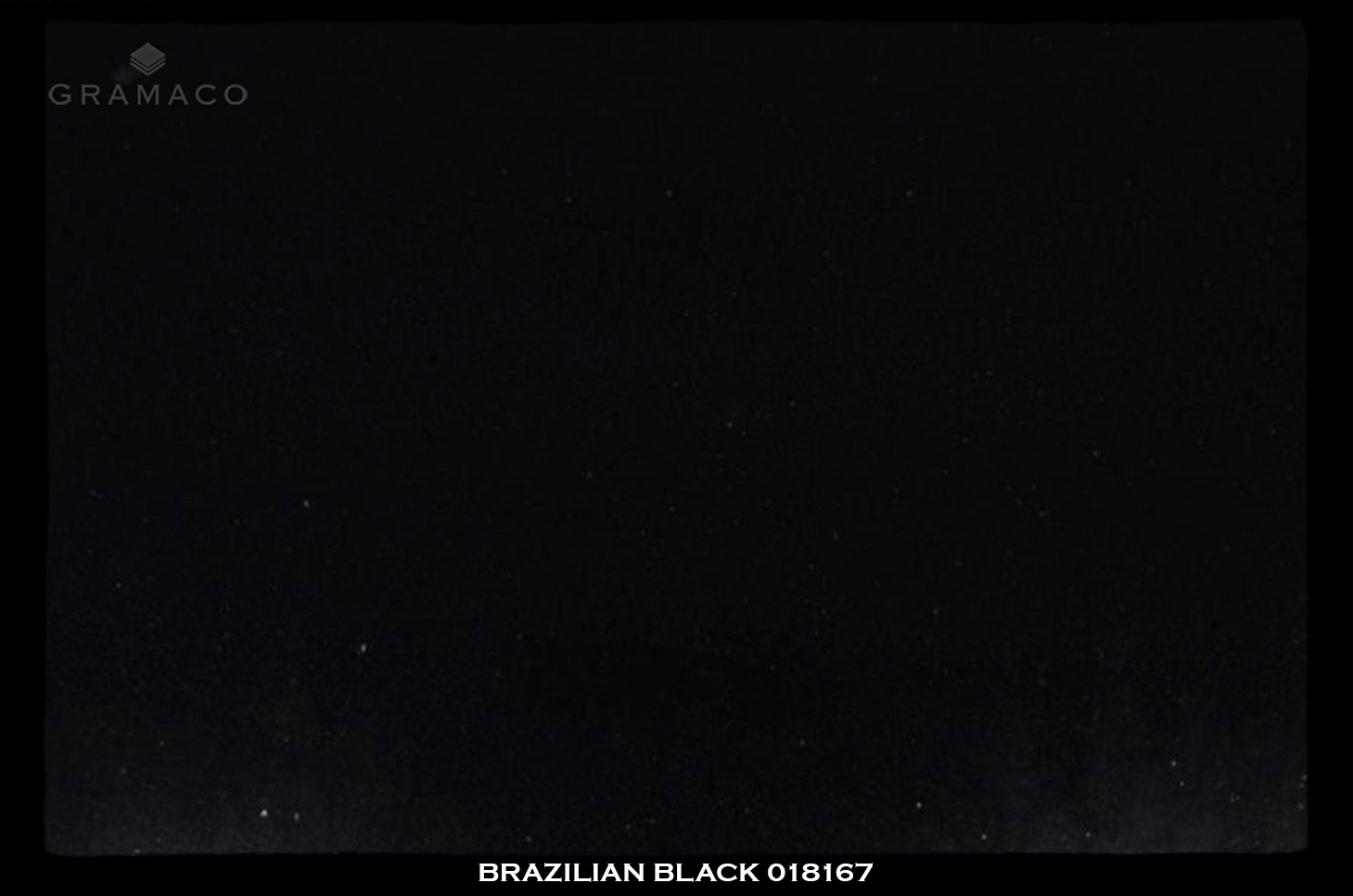 BRAZILIAN_BLACK-018167