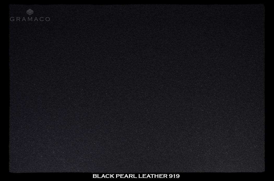 black_pearl_leather919-slab
