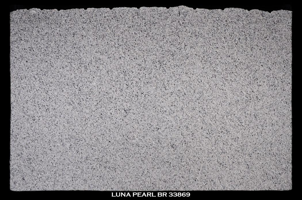 luna_pearl_br33869-slab
