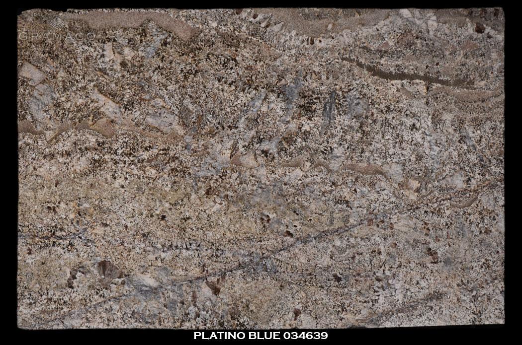 platina_blue034639-slab