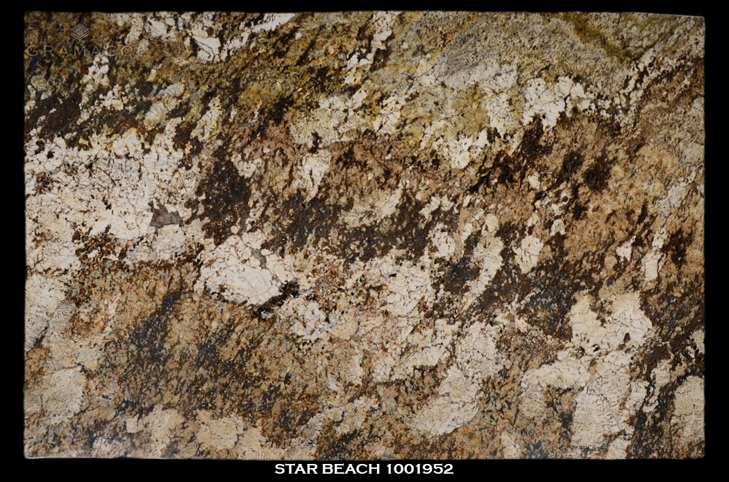 star_beach1001952-slab