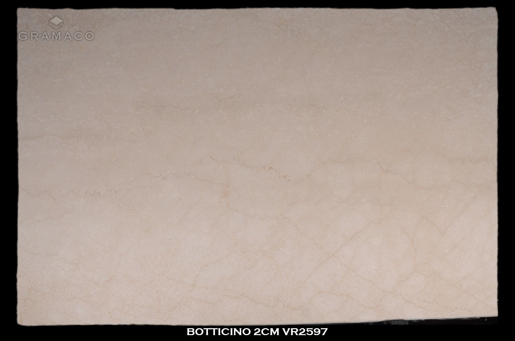botticino2cm-vr2597-slab