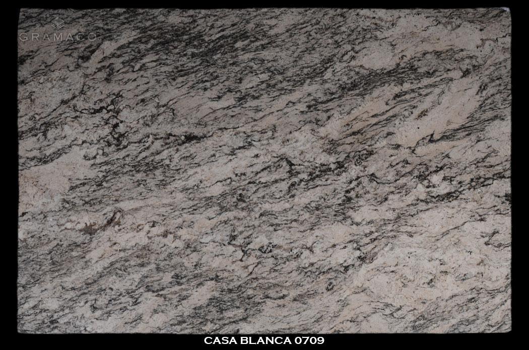 casa_blanca0709-slab