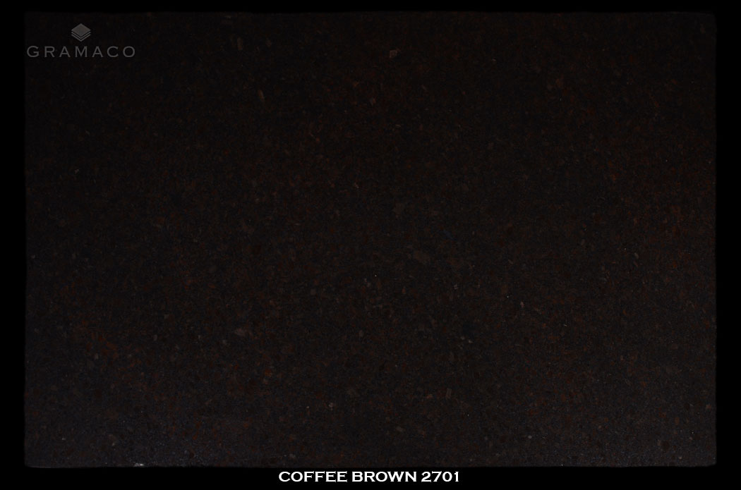 coffee_brown2701-slab