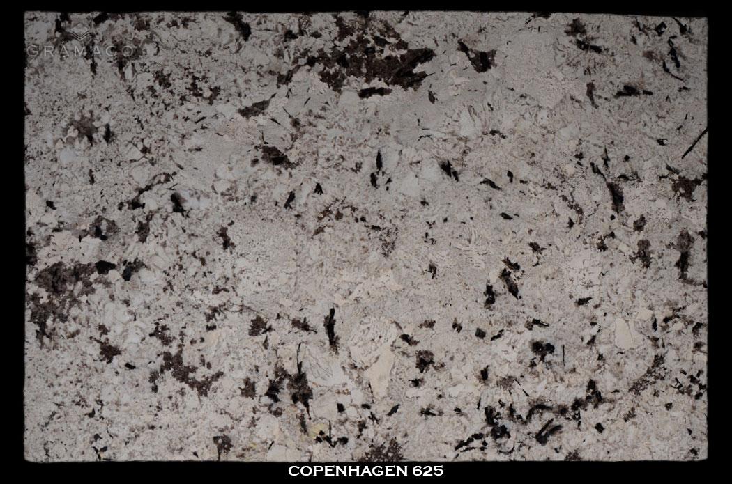 copenhagen625-slab