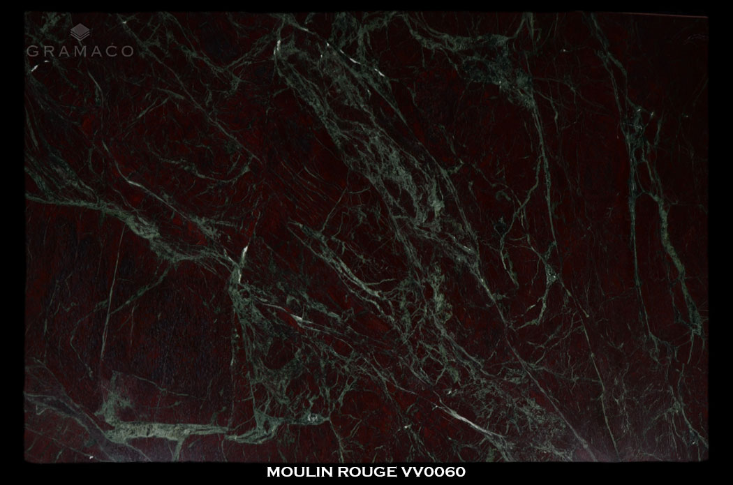 moulin_rougevv0060-slab