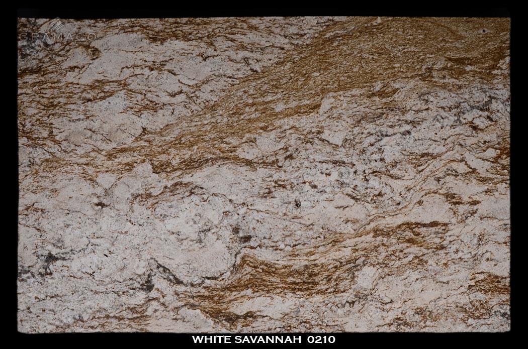 white_savannah0210-slab