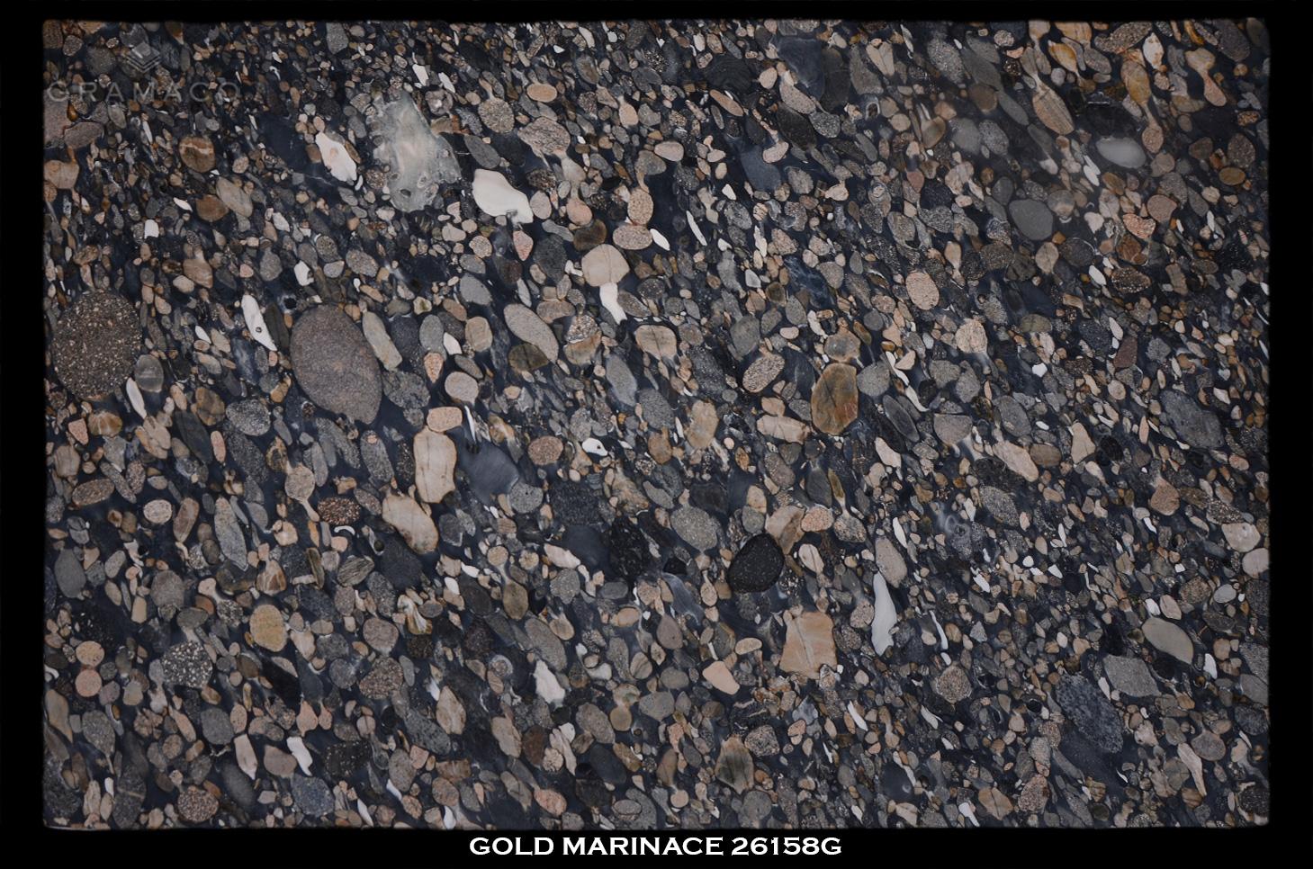 gold_marinace26158G-slab