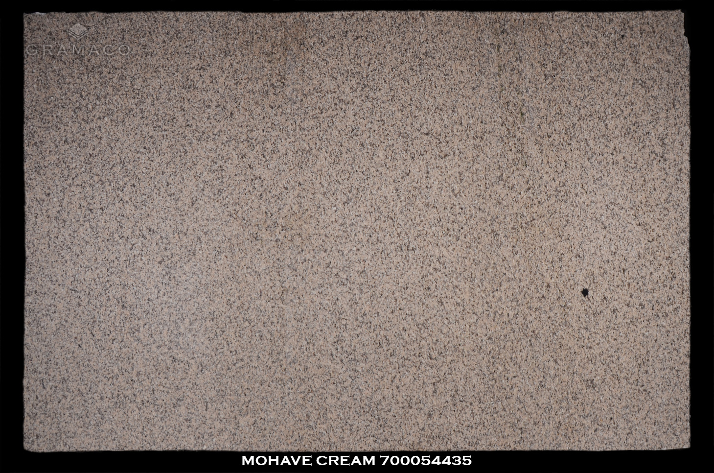 mohave_cream700054435-slab
