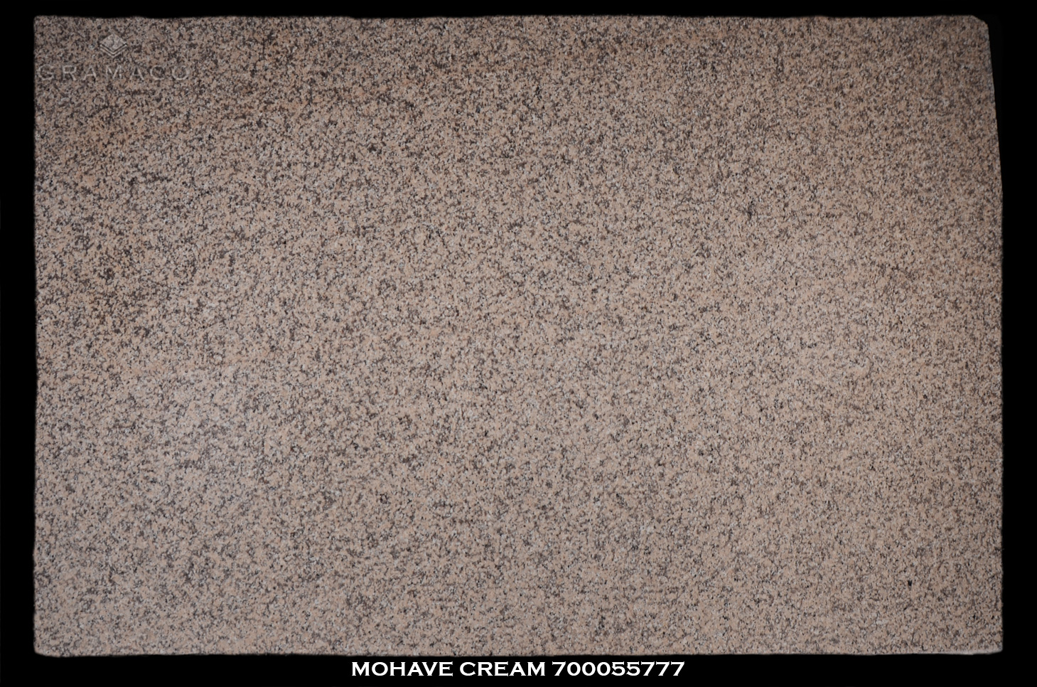 mohave_cream700055777-slab