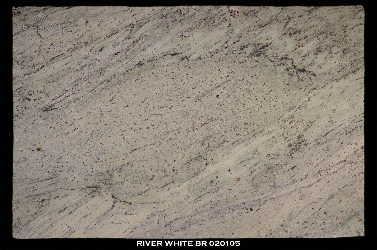 river_white_br020105-slab