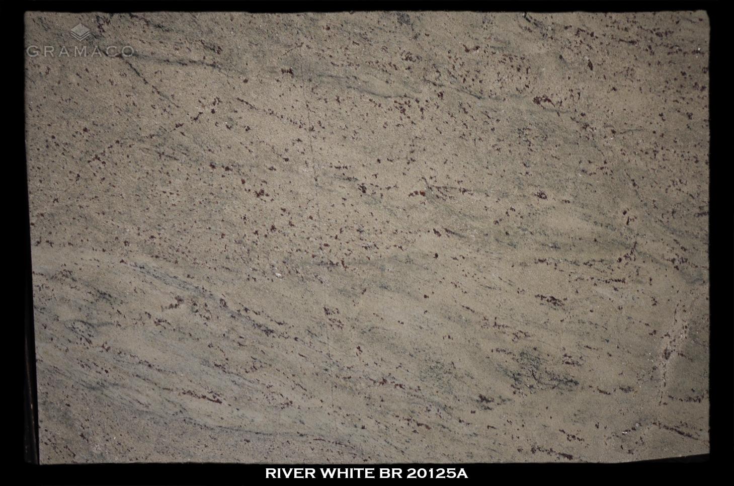 river_white_br20125A-slab