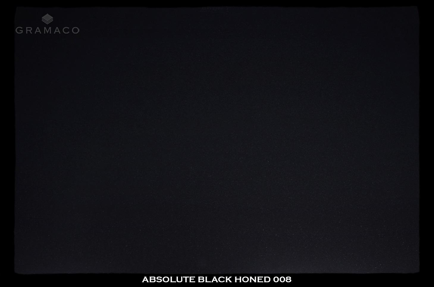 absolute_black008-slab