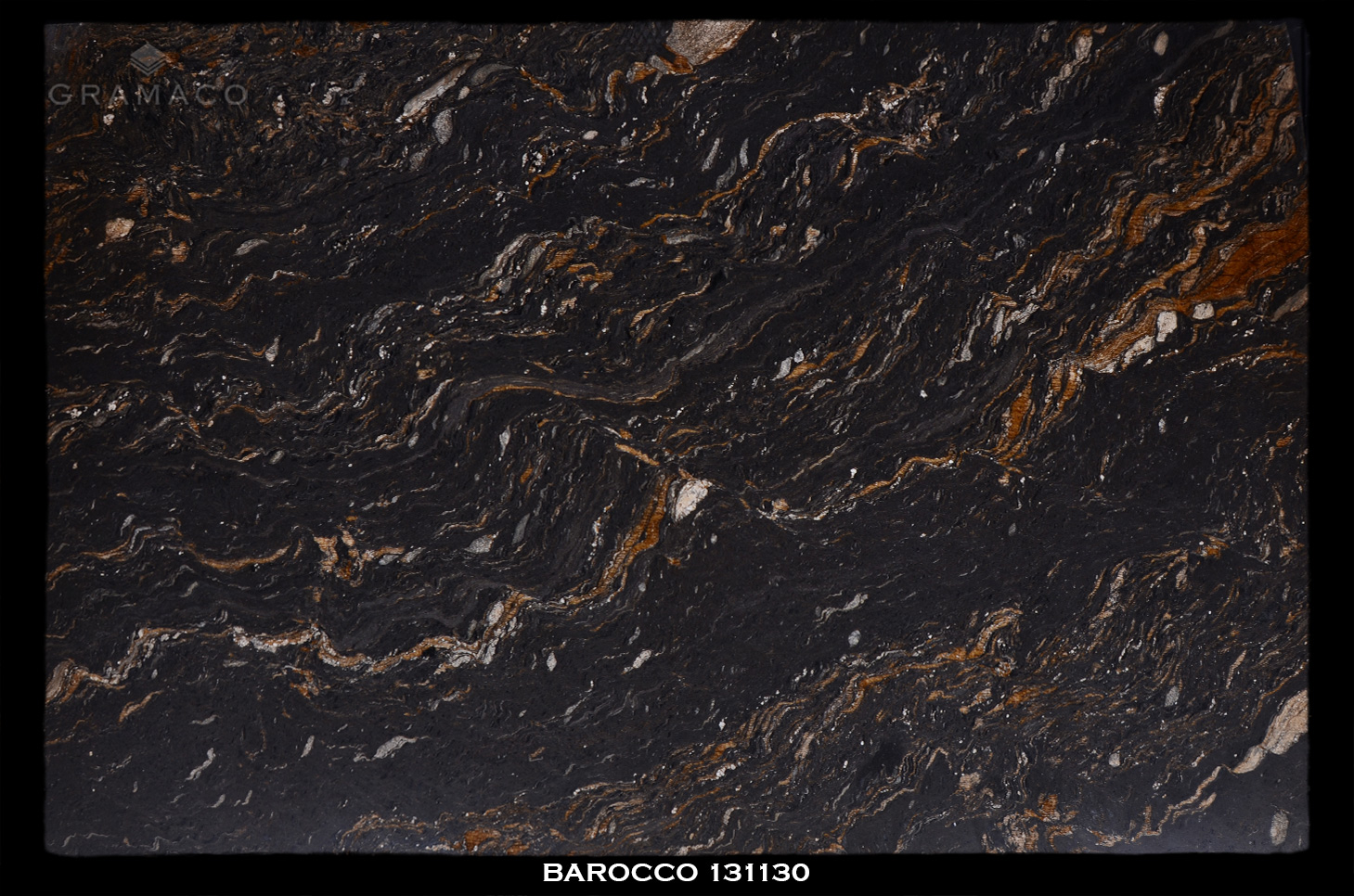 barocco131130-slab