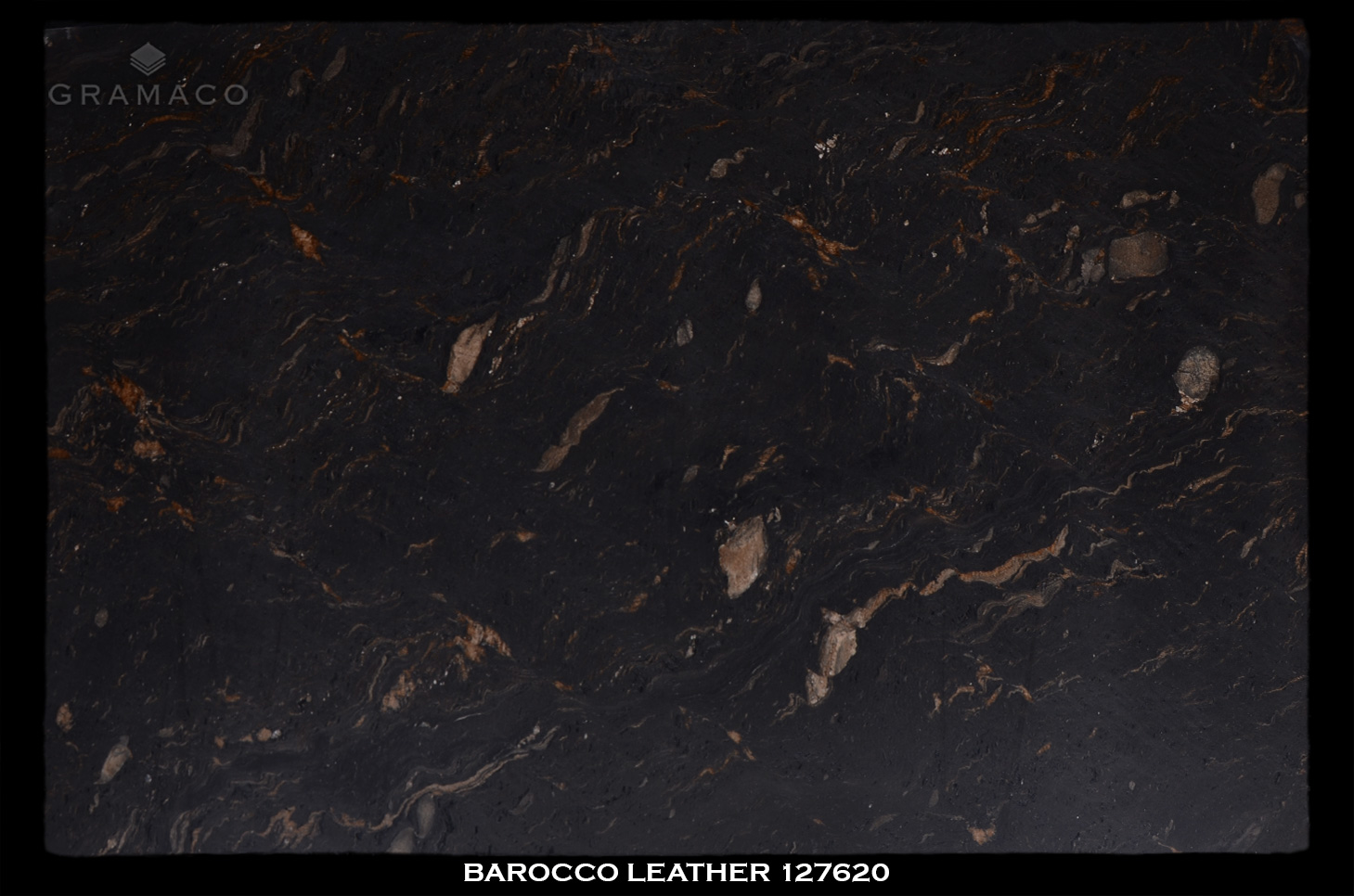 barocco_leather127620-slab