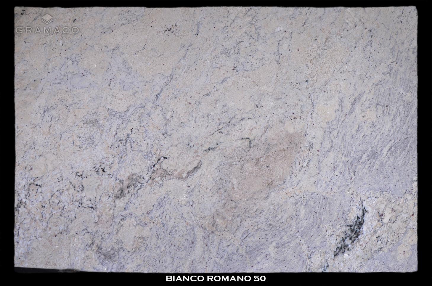 bianco_romano-50-slab
