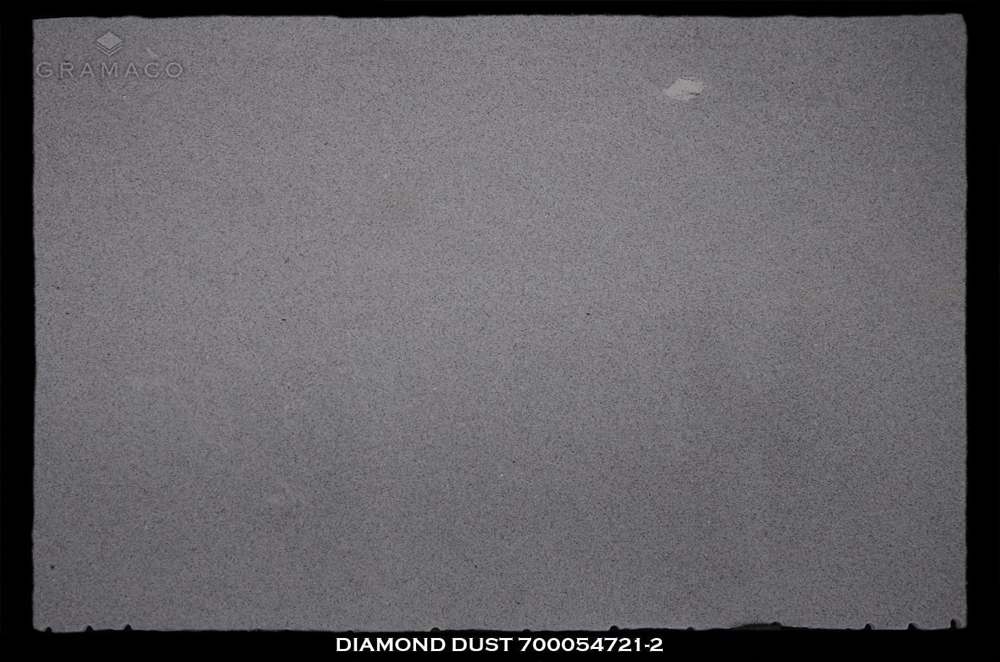 diamond_dust7000547210-2--slab
