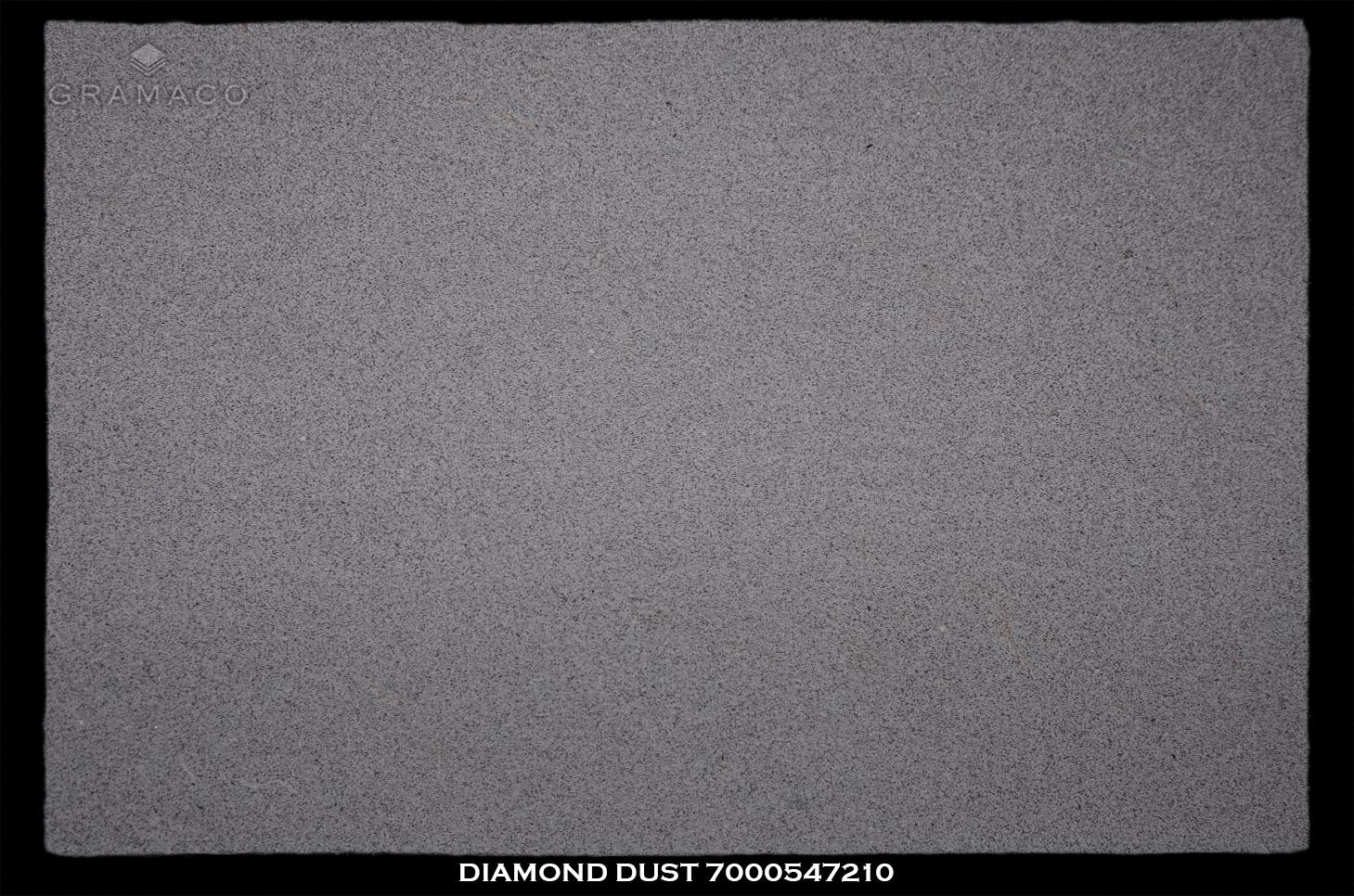 diamond_dust7000547210-slab