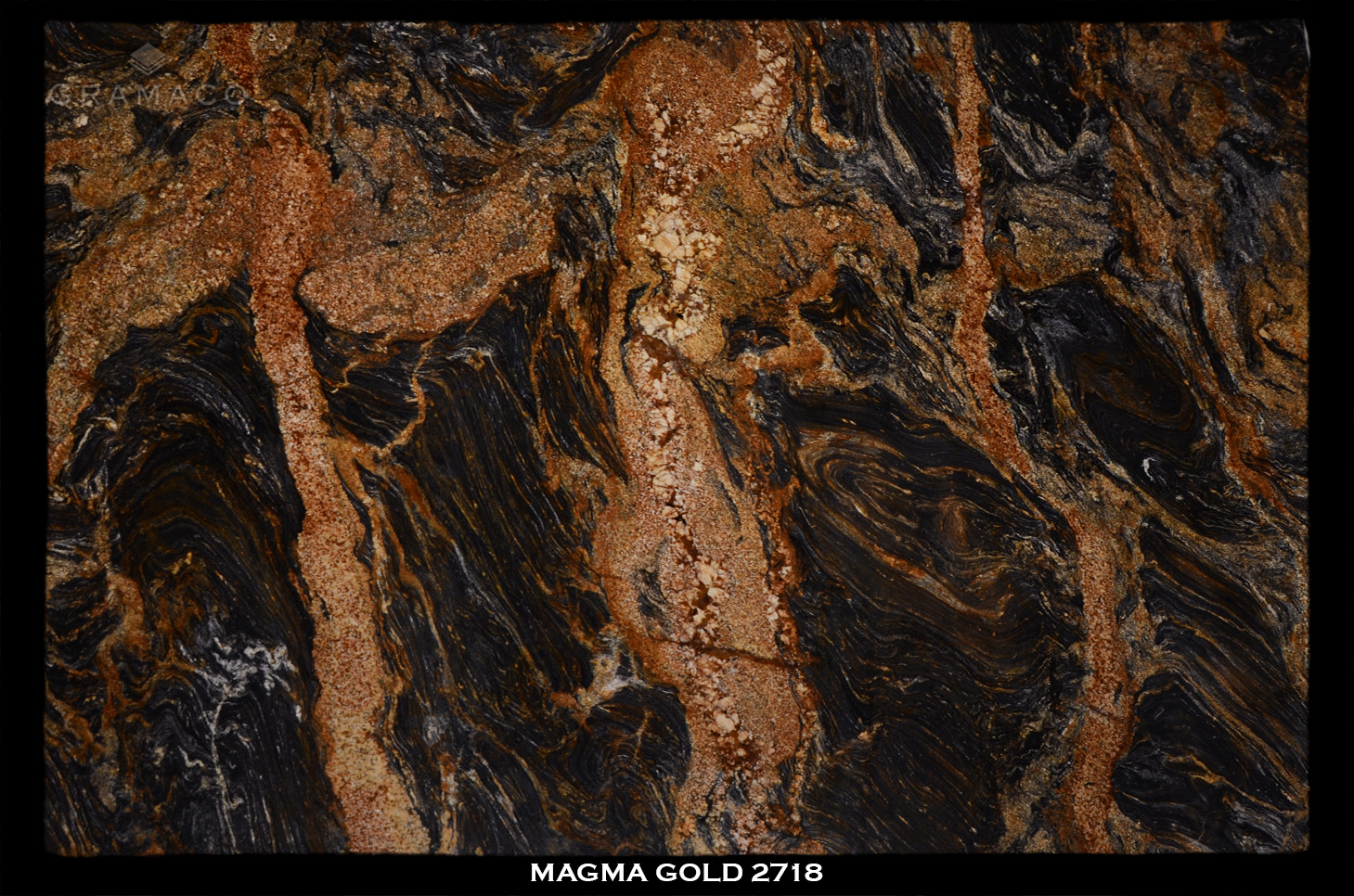 magma_gold2718-slab