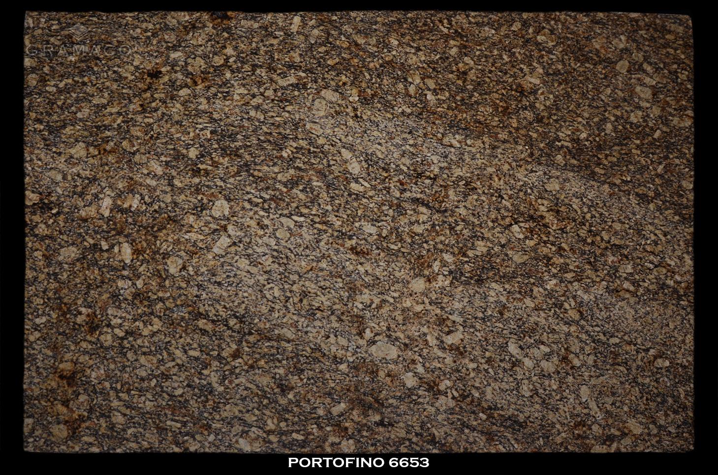 portofino6653-slab