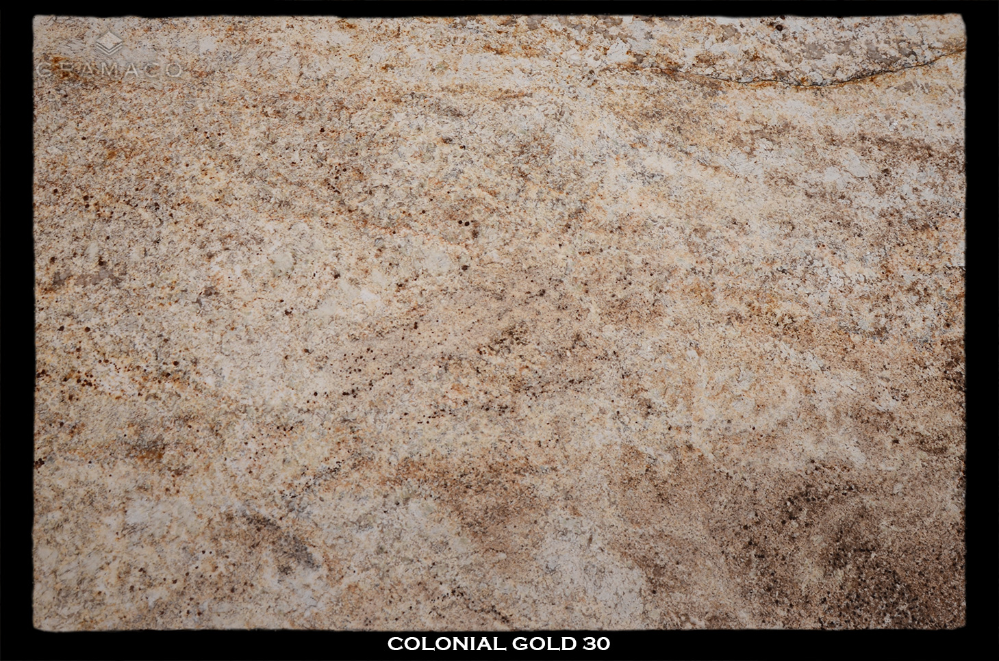 COLONIAL-GOLD-30-Slab
