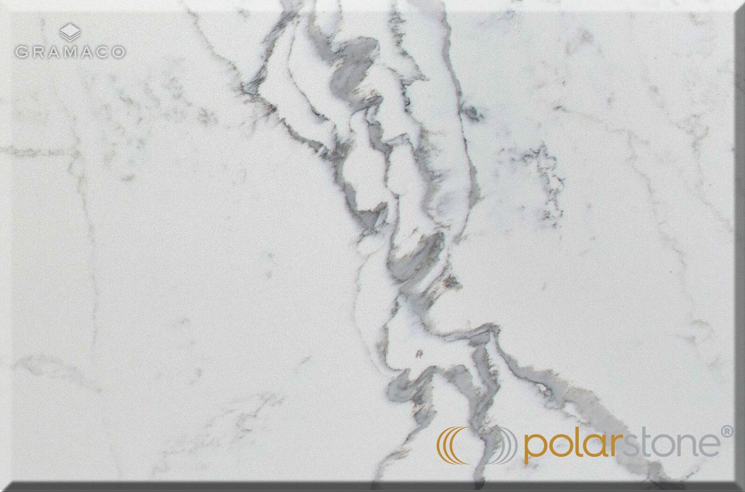 Statuario-Bianco-CLOSE