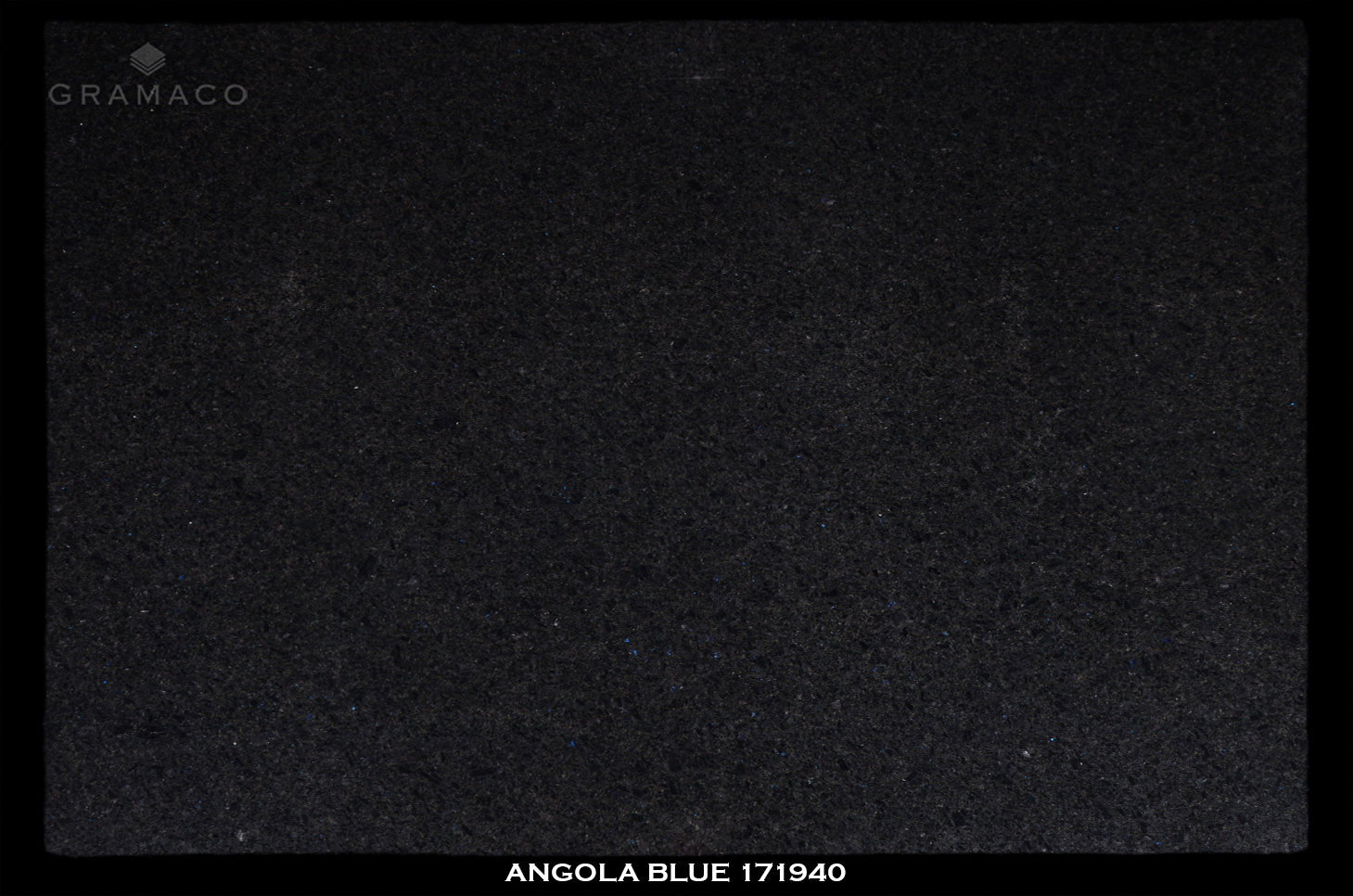 angola_blue171940-slab