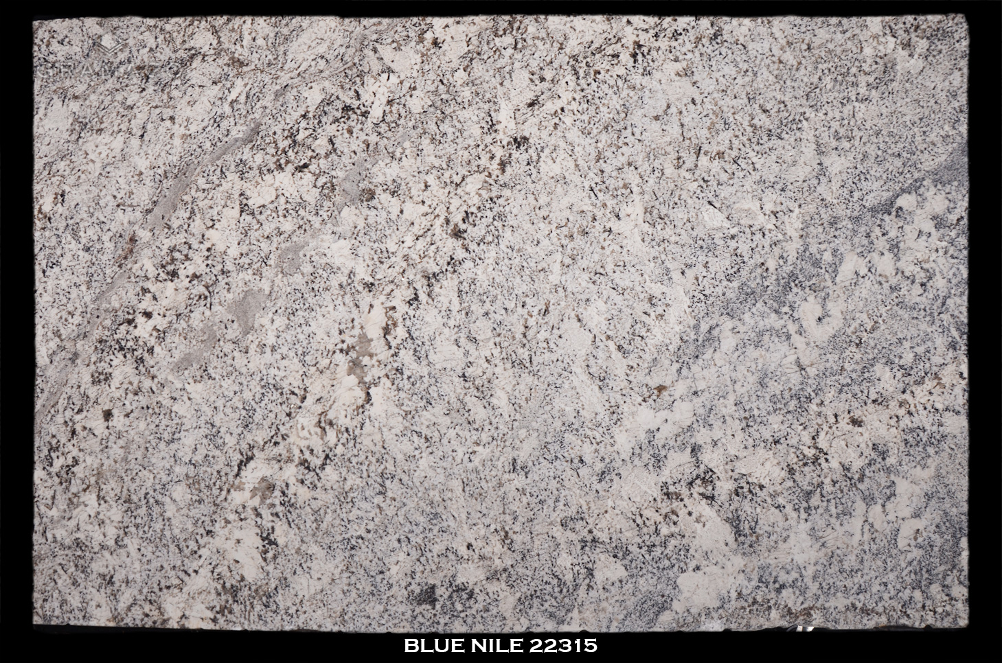blue_nile22315-slab