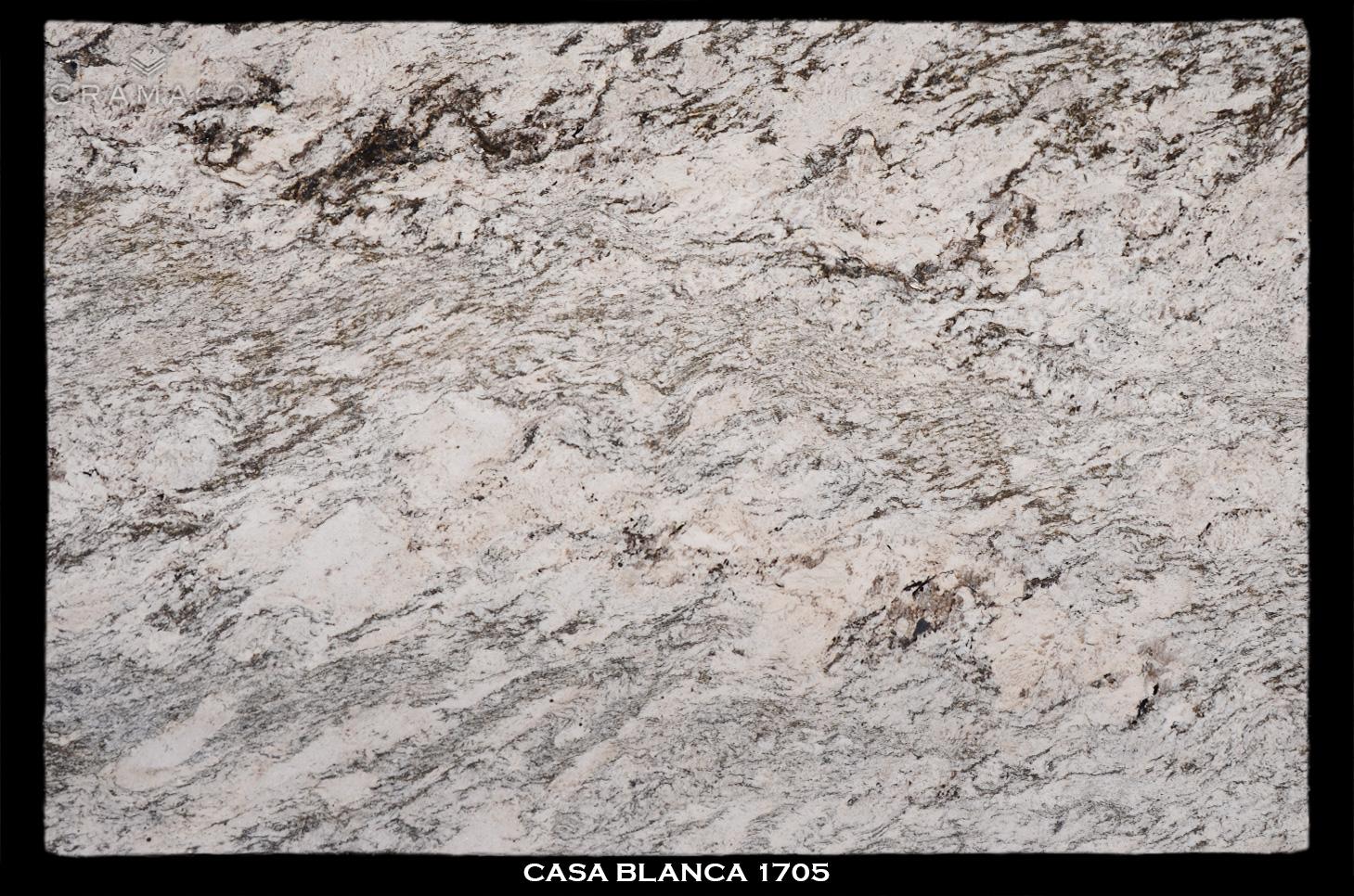 casa_blanca1705-slab