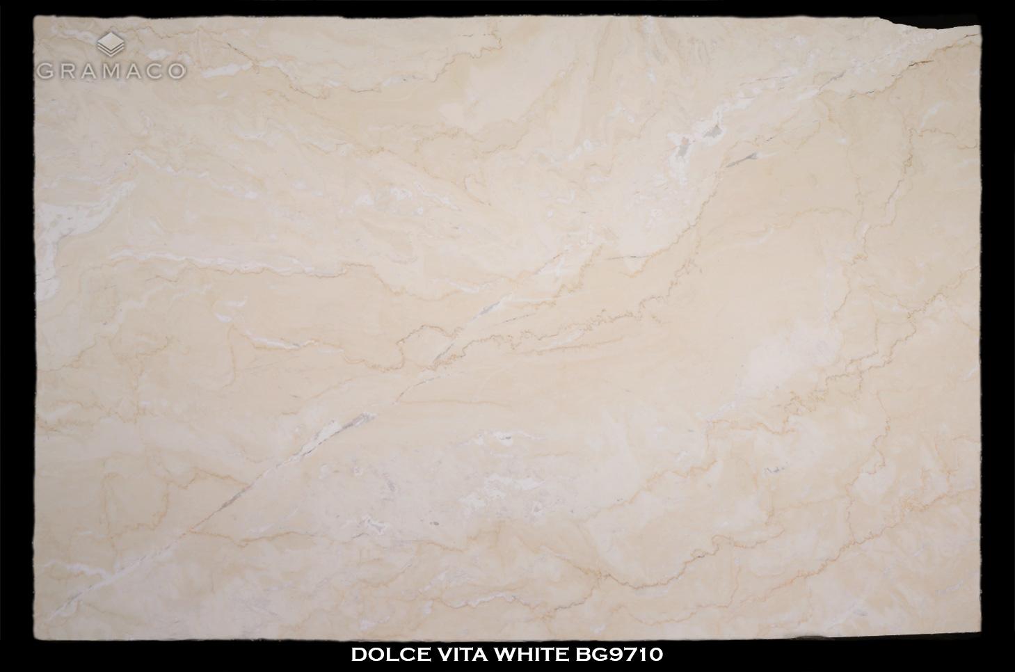 dolce_vita_whiteBG9710-slab