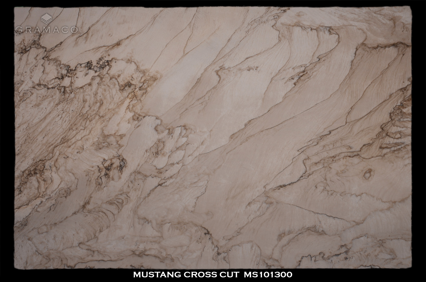mustang_cross_cutMS101300-slab