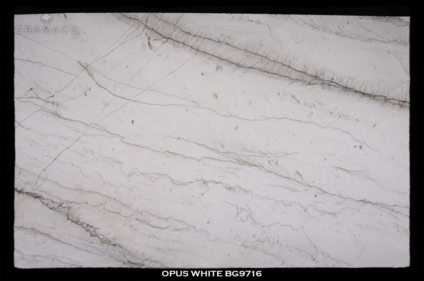 opus_whiteBG9716-slab