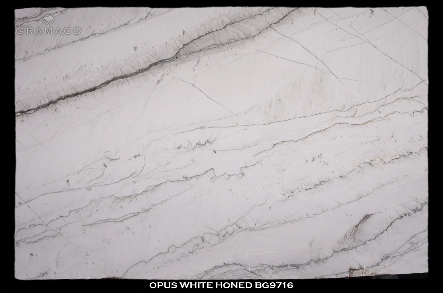 opus_white_honedBG9716-slab