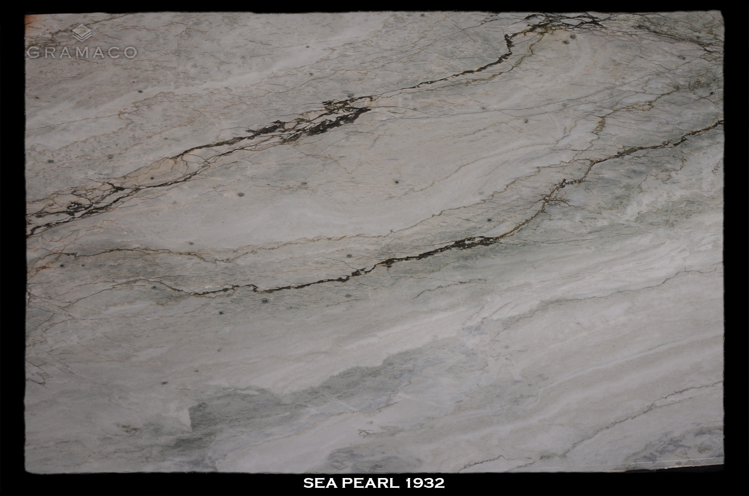sea_pearl1932-slab