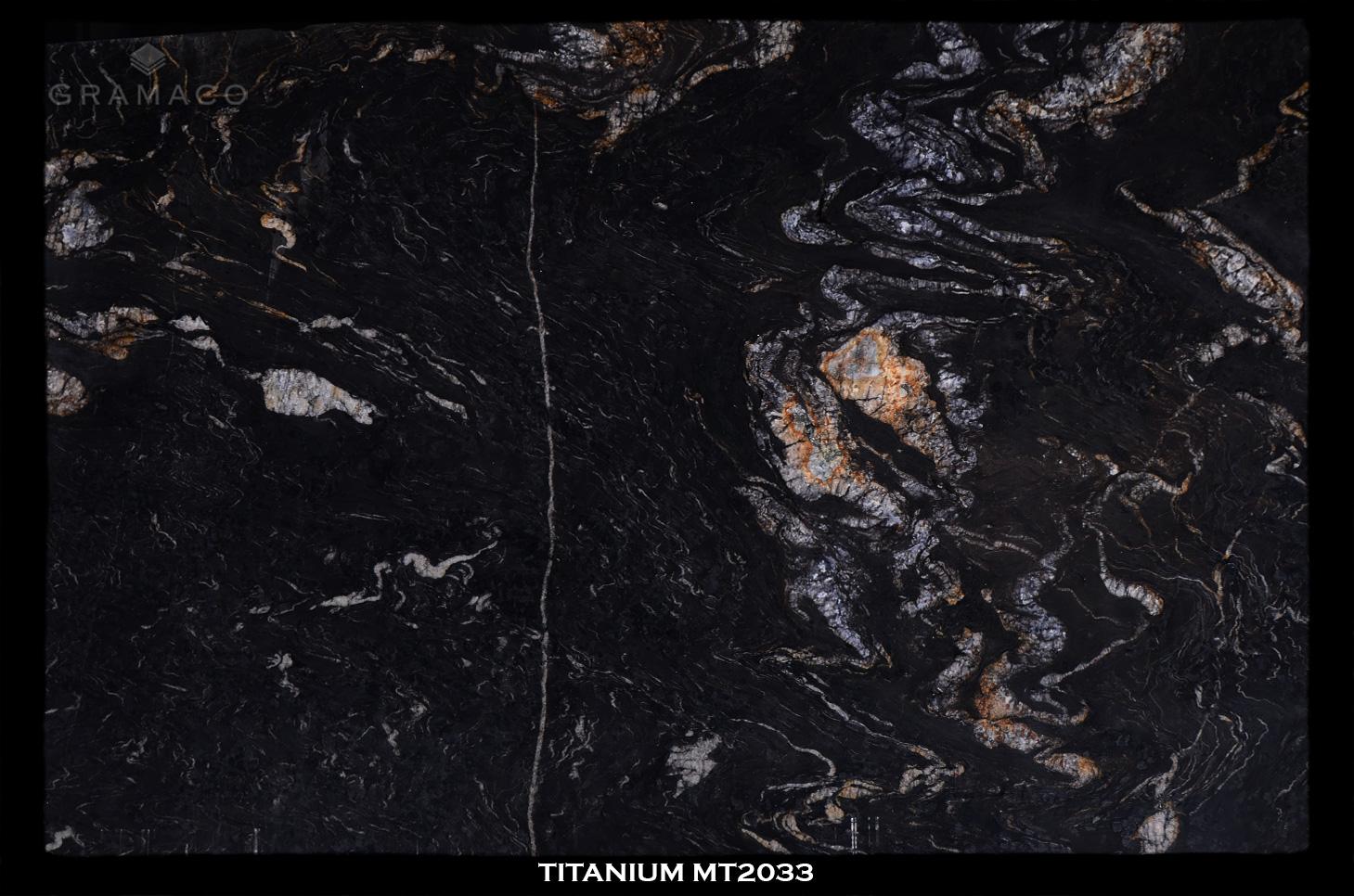 titaniumMT2033-slab
