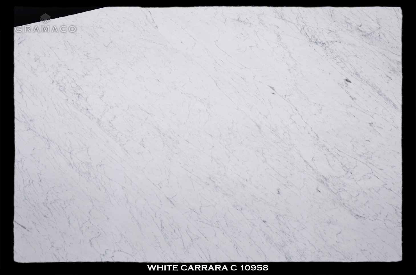 white_carrara_c10958-slab