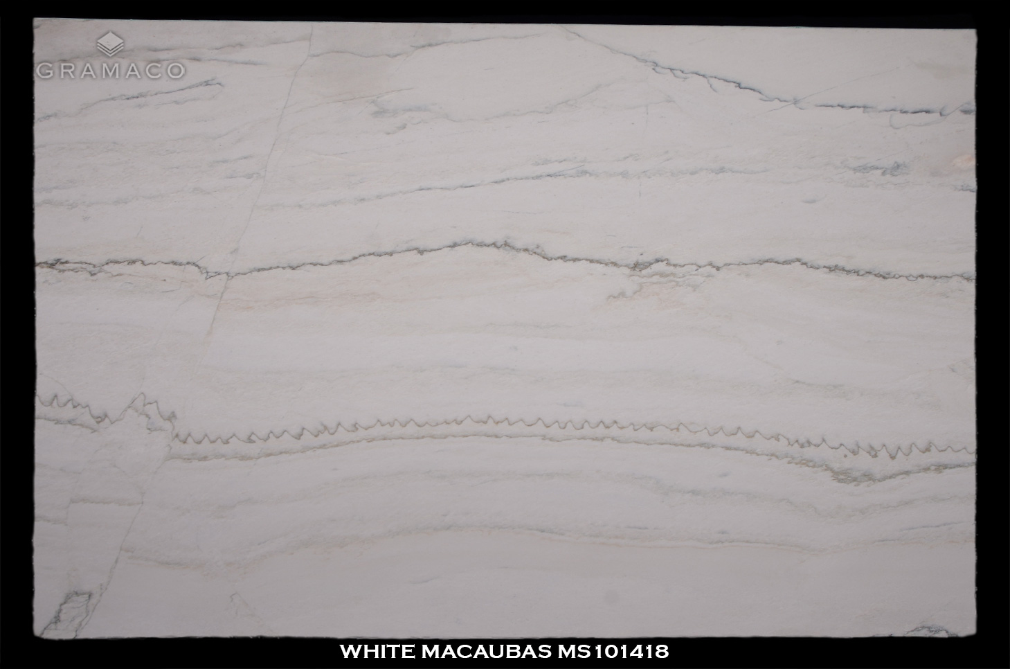 white_macaubasMS101418-slab
