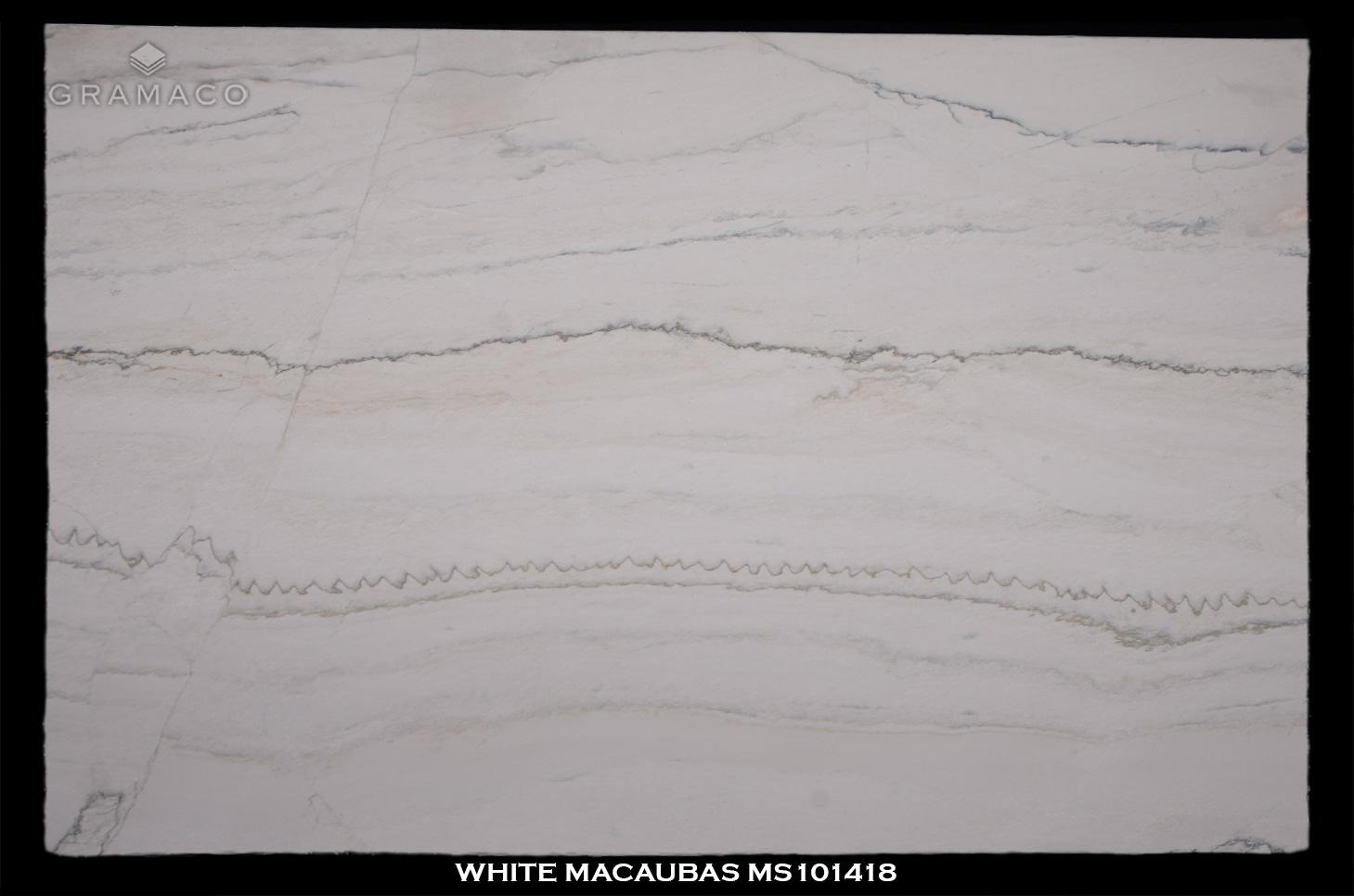 white_macaubasMS101418-slab