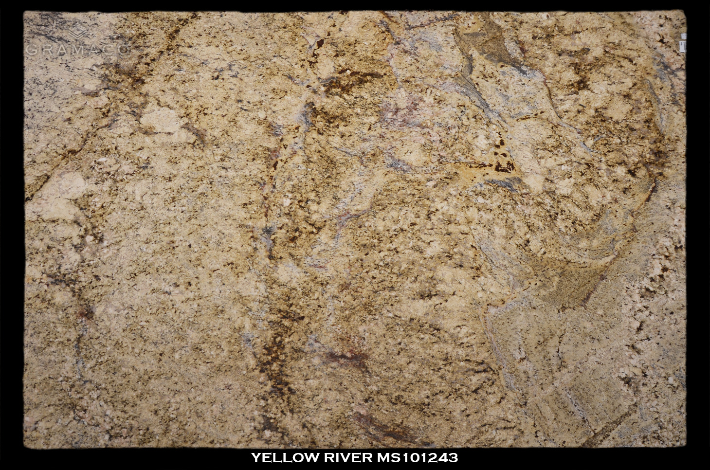 yellow_riverMS101243-slab