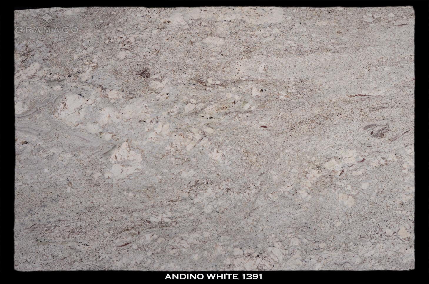 Andino-White-1391-slab