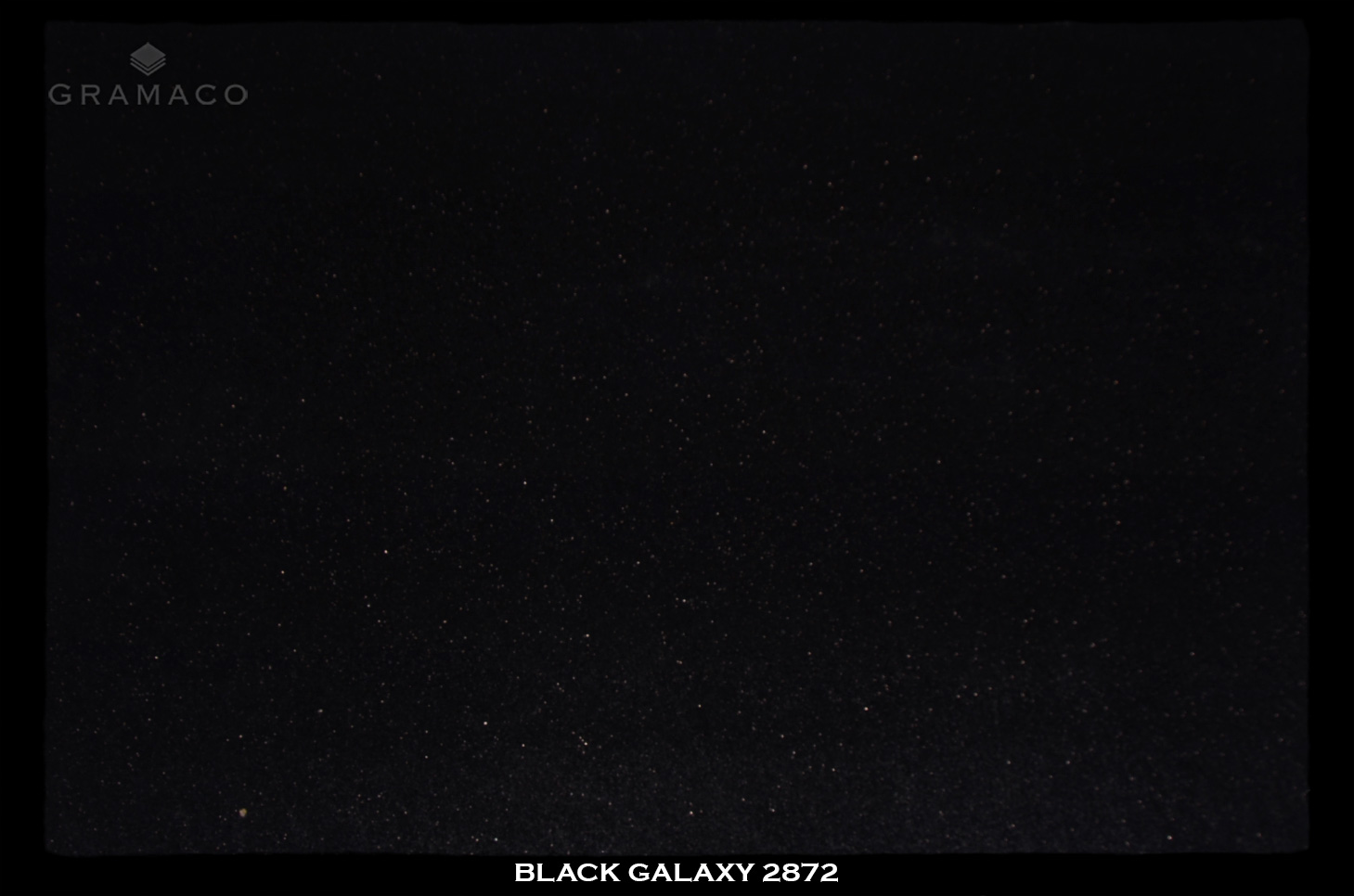 Black-Galaxy-2872-slab