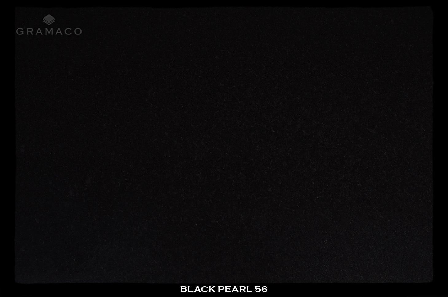 Black-Pearl-56-slab