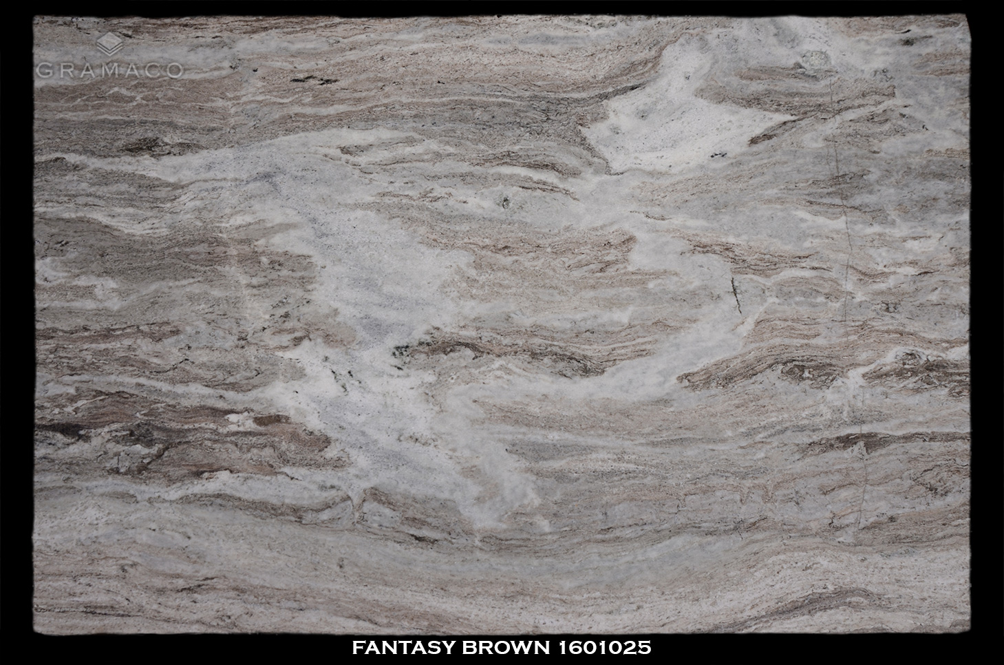 Fantansy-Brown-1601025-slab